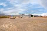 67 Desert Lakes Rd - Photo 42
