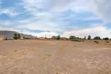 67 Desert Lakes Rd - Photo 43