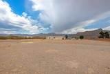 67 Desert Lakes Rd - Photo 44