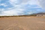 67 Desert Lakes Rd - Photo 45