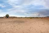 67 Desert Lakes Rd - Photo 46