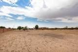 67 Desert Lakes Rd - Photo 47