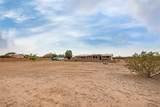 67 Desert Lakes Rd - Photo 48
