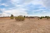 67 Desert Lakes Rd - Photo 50