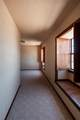 131 Southland Rd - Photo 32