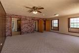 131 Southland Rd - Photo 40