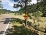 5 Dark Canyon Rd - Photo 36