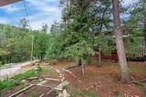48 Sherwood Forest - Photo 56