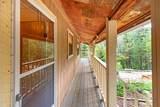 48 Sherwood Forest - Photo 6