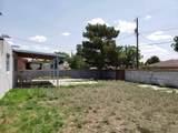 1702 Monte Vista Corte - Photo 28