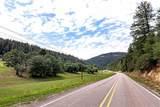 12 Mountain Edge Rd - Photo 63