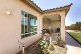 3445 Red Arroyo Dr - Photo 40
