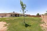 3445 Red Arroyo Dr - Photo 45