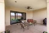 3445 Red Arroyo Dr - Photo 47
