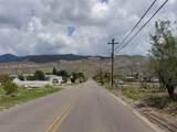 2100 Ocotillo Dr - Photo 2