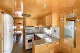 906 Panther Ave - Photo 16