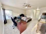 405 Oakmont Pl - Photo 9