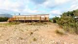 630 Laborcita Canyon Rd - Photo 6
