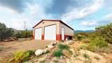 630 Laborcita Canyon Rd - Photo 8