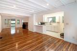 608 Curlew Pl - Photo 12