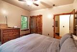 41 Elk Springs - Photo 44
