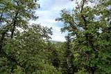 41 Elk Springs - Photo 45
