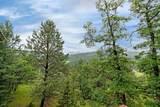 41 Elk Springs - Photo 46