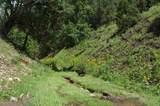 421 Upper Rio Penasco Rd - Photo 60