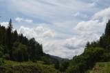 421 Upper Rio Penasco Rd - Photo 63
