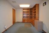 2808 Indian Wells Rd - Photo 10
