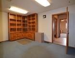 2808 Indian Wells Rd - Photo 11