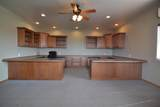 2808 Indian Wells Rd - Photo 13