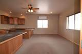 2808 Indian Wells Rd - Photo 14