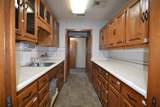 2808 Indian Wells Rd - Photo 16