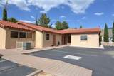 2808 Indian Wells Rd - Photo 2