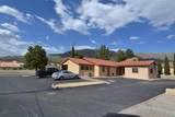2808 Indian Wells Rd - Photo 3