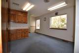 2808 Indian Wells Rd - Photo 9