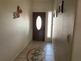 927 Playa Azul St - Photo 2