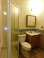 17 Carrie Camp Rd - Photo 12