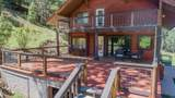 194 Young Canyon Rd - Photo 84
