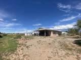 119 Tulie Gate Rd - Photo 4