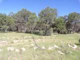 27 High Meadow Ln - Photo 10
