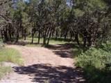 27 High Meadow Ln - Photo 11