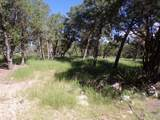 27 High Meadow Ln - Photo 12
