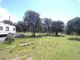 27 High Meadow Ln - Photo 2