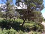 27 High Meadow Ln - Photo 14