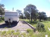 27 High Meadow Ln - Photo 3