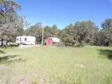 27 High Meadow Ln - Photo 4