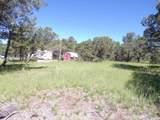 27 High Meadow Ln - Photo 5