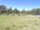 27 High Meadow Ln - Photo 8